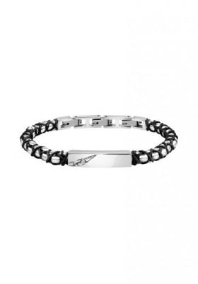 Bracelet Man SECTOR BANDY SZV68