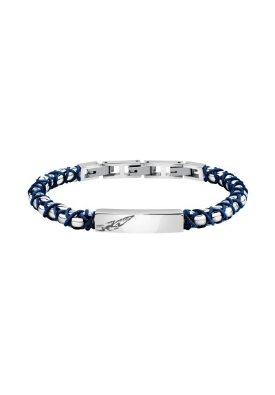 Bracelet Man SECTOR BANDY SZV69