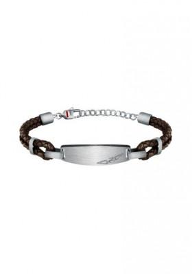 Bracelet Man SECTOR BANDY SZV76