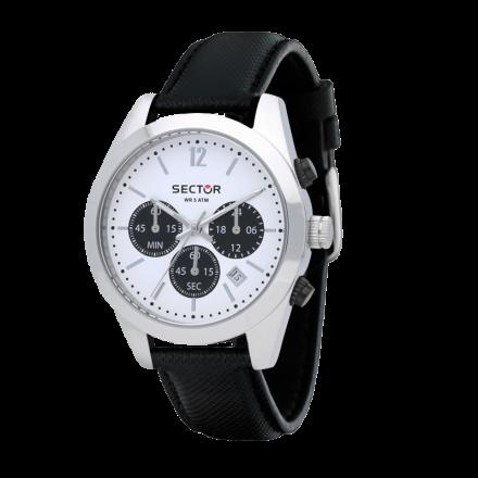 Orologio Sport Uomo SECTOR Cronografo 245