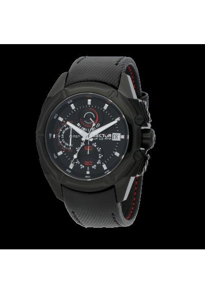 Orologio Sport Uomo SECTOR Cronografo 950