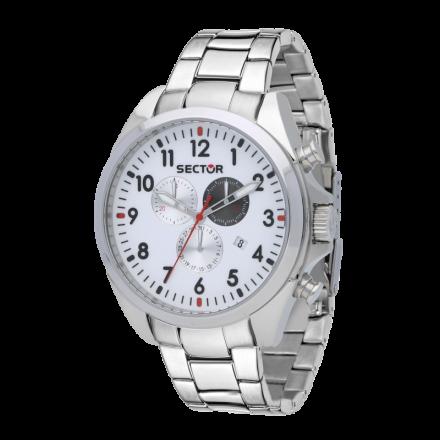 Watch Sport Man SECTOR Chronograph 180