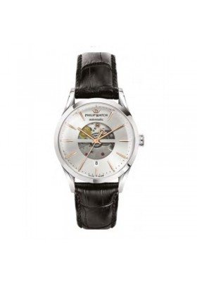 OROLOGIO UOMO PHILIP WATCH SUNRAY R8221180016