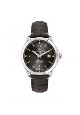 OROLOGIO UOMO PHILIP WATCH BLAZE R8221165003