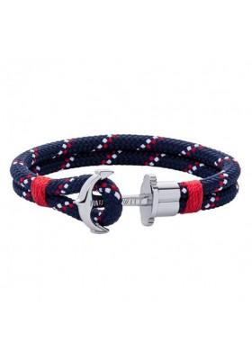 Bracelet UNISEX PAUL HEWITT PHREP PHJ0164L