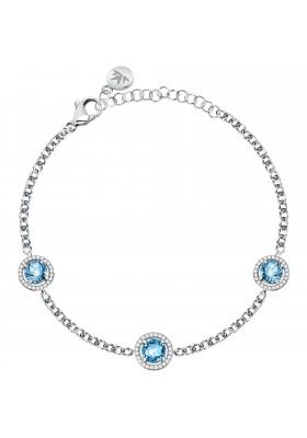 Bracelet Femme MORELLATO TESORI SAIW96