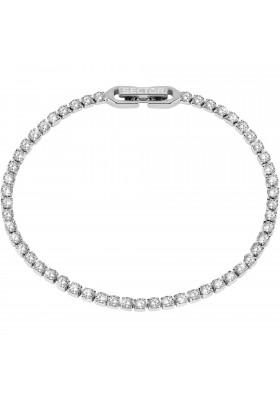 Bracelet Woman SECTOR TENNIS SANN11