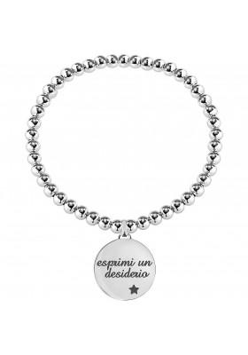 Bracelet Woman SECTOR EMOTIONS SAPW06