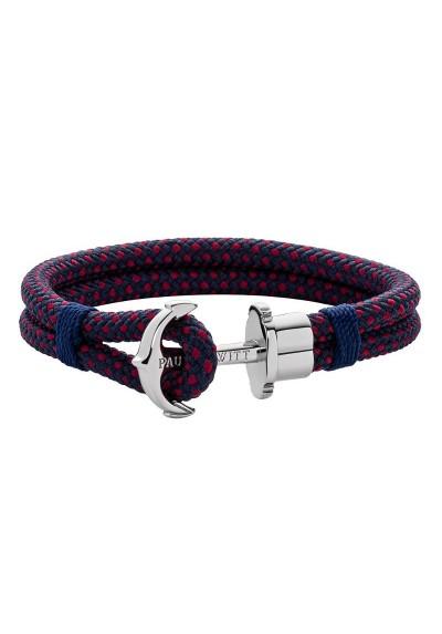 Bracelet UNISEX PAUL HEWITT PHREP PHJ0162XL