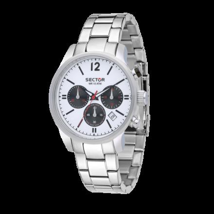 Watch Sport Man SECTOR Chronograph 640