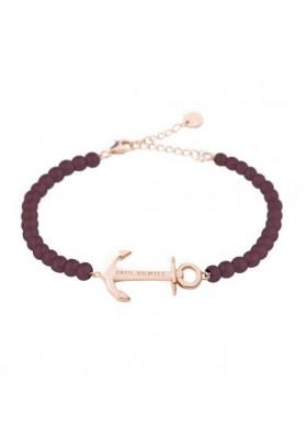 Bracelet Woman PAUL HEWITT ANCHOR SPIRIT PHJ0146U