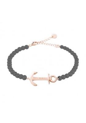 Bracelet Femme PAUL HEWITT ANCHOR SPIRIT PHJ0145U