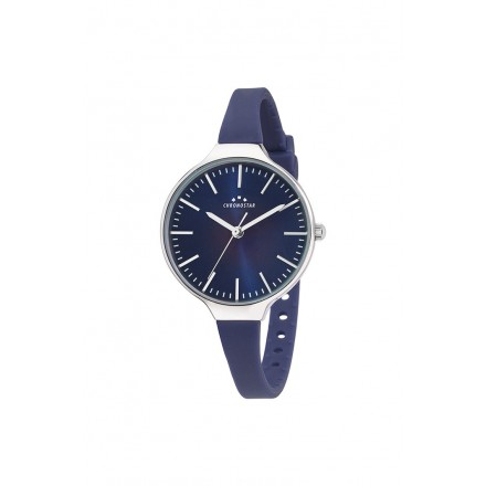 Watch Woman CHRONOSTAR Only Time TOFFEE