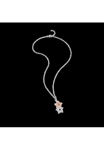Halskette MORELLATO ABBRACCIO SABG02