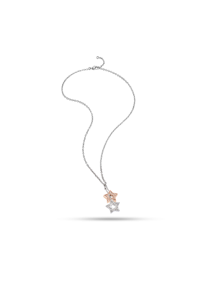 Necklace MORELLATO ABBRACCIO SABG02