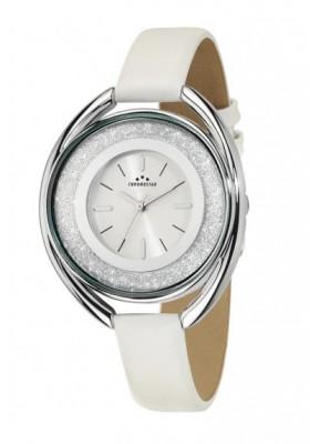 Watch Woman CHRONOSTAR Only Time GLITTER