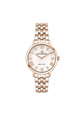 OROLOGIO DONNA LUCIEN ROCHAT CHARME R0453115510