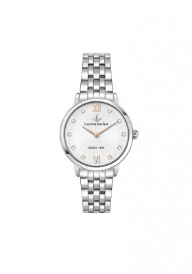 OROLOGIO DONNA LUCIEN ROCHAT CHARME R0453115511
