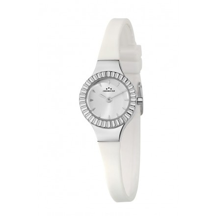 Watch Woman CHRONOSTAR Only Time ROYALTY