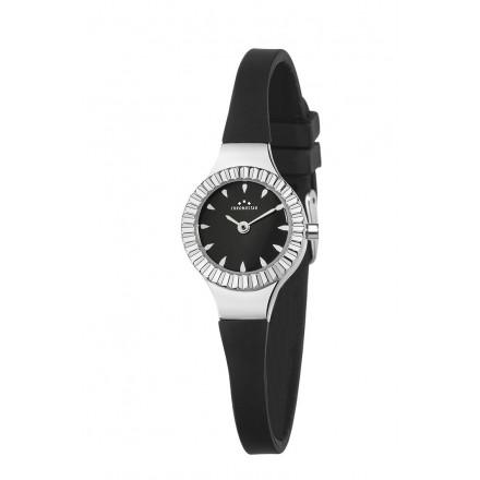 Orologio Donna CHRONOSTAR Solo tempo ROYALTY