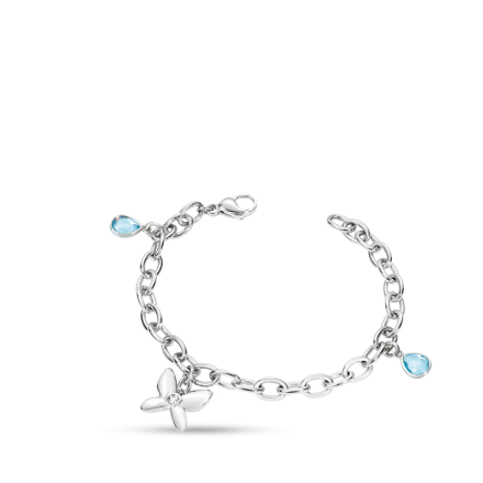 Bracelet MORELLATO VOLARE SOX12