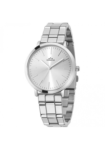Watch Woman CHRONOSTAR Only Time SYNTHESIS