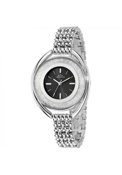 Watch Woman CHRONOSTAR Only Time GLITTER