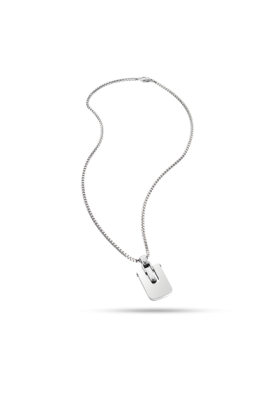 Necklace MORELLATO MOTOWN SAAK03