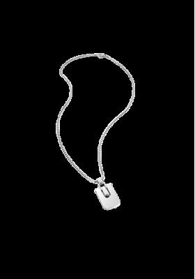 Necklace MORELLATO MOTOWN SAAK03