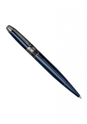 PENNE A SFERA UNISEX MASERATI WRITING INSTRUMENT J880642102