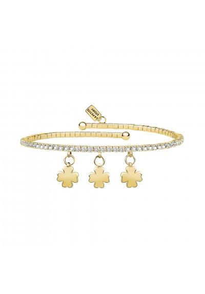 Bracelet Woman LA PETITE STORY FRIENDSHIP LPS05AQC11