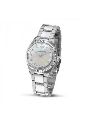 Watch Woman PHILIP WATCH CARIBE R8253597574
