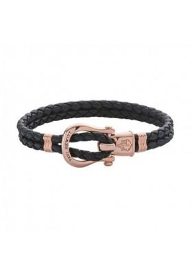 Bracelet Woman PAUL HEWITT PHINITY SHACKLE PHJ0137M