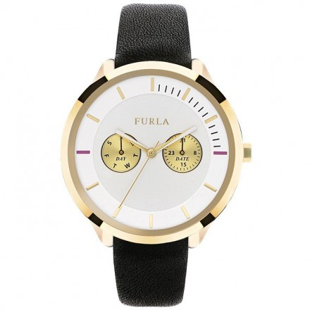 Watch Woman FURLA Multifunction METROPOLIS