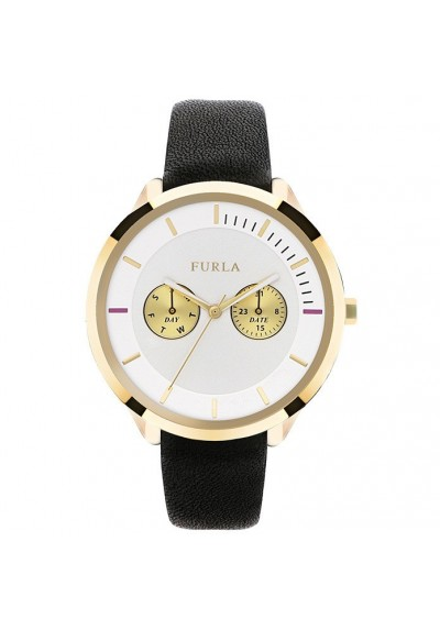 Orologio Donna FURLA Multifunzione METROPOLIS