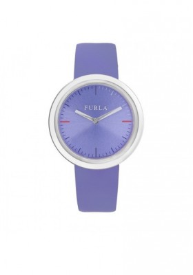 Watch Woman FURLA Only Time VALENTINA