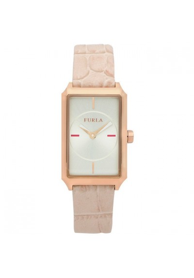 Watch Woman FURLA Only Time DIANA