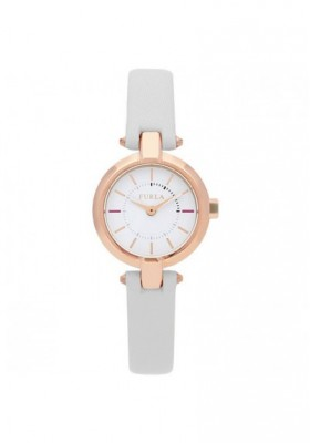 Watch Woman FURLA Only Time LINDA