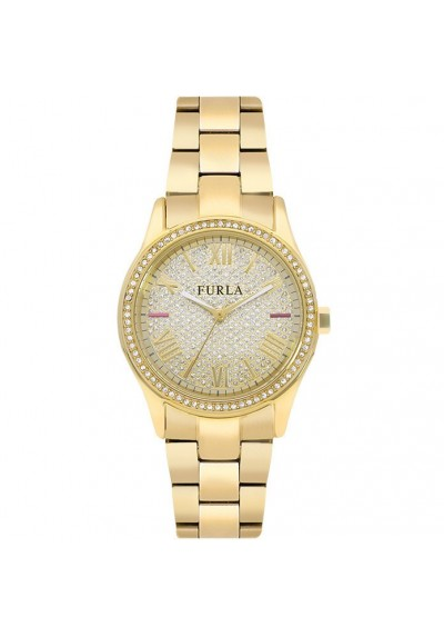 Watch Woman FURLA Only Time EVA