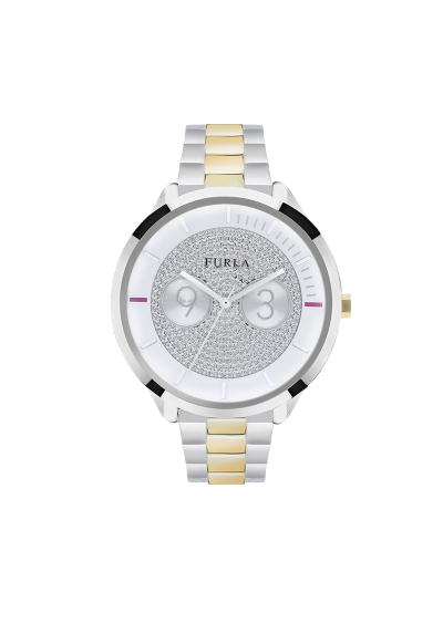 Watch Woman FURLA Only Time METROPOLIS
