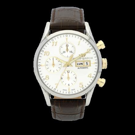 Orologio Uomo PHILIP WATCH Cronografo SUNRAY