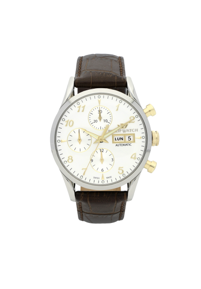 Uhr Herren PHILIP WATCH Chronograph SUNRAY