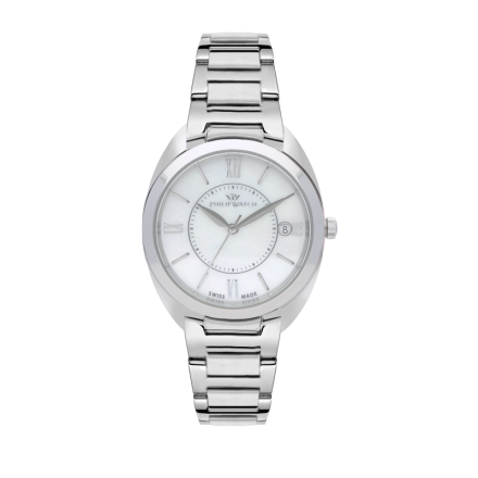 Orologio Donna PHILIP WATCH Solo tempo LADY