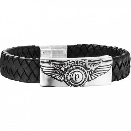 Bracelet POLICE FREEDOM