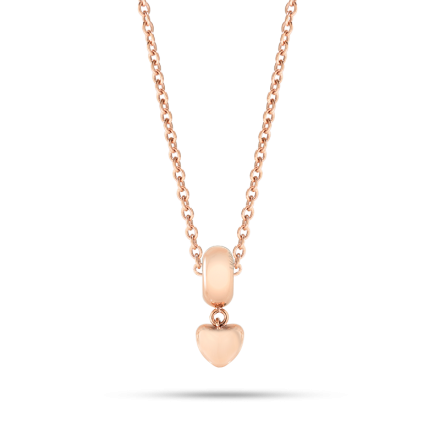 Necklace MORELLATO DROPS SCZ383