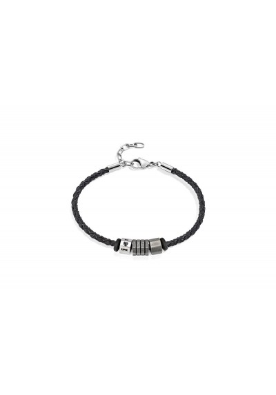 Bracelet Man SECTOR Jewels ACE