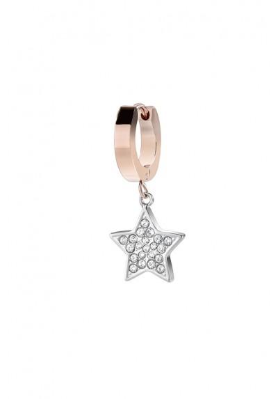 Earrings Woman SECTOR Jewels FAMILY & FRIENDS