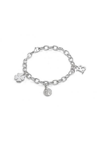 Bracelet Woman SECTOR Jewels FAMILY & FRIENDS