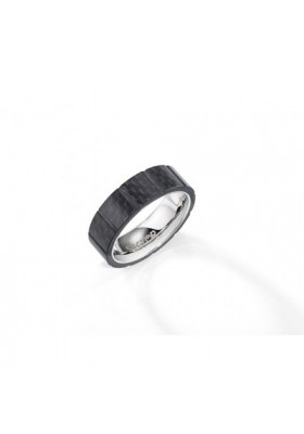 Ring Herren SECTOR Schmuck ROW