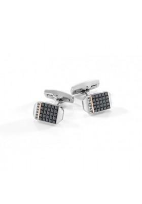 Cufflinks Man SECTOR Jewels ROW